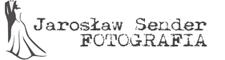 Jarosław Sender – Fotografia ślubna Ostrołęka, Olsztyn, Warszawa, zdjęcia ślubne Ostrołęka, Olsztyn