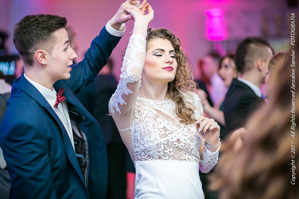 wedding photography studniówka I LO najlepszy fotograf ślubny make up Ostrołęka fotograf ostrołęka Bal Studnówkowy Ostrołęka bal studniowkowy ostroleka
