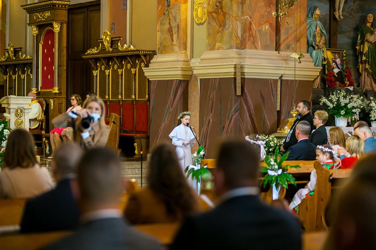 wedding photography najlepszy fotograf ślubny jarosław sender fotograf ostrołęka fotograf na ślub ostrołęka fotograf jaroslaw sender